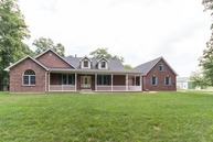 5776 Deer Hill Rd. Waterloo IL, 62298