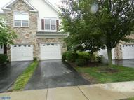215 Birchwood Dr West Chester PA, 19380