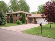 940 Bartelmy Lane Maplewood MN, 55119