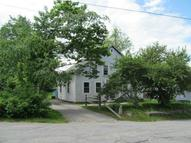 20 East Lake Road Fitzwilliam NH, 03447