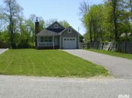 14 Homecreek Dr Mastic Beach NY, 11951