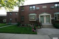 57-29 246th Cres #11e(2) Douglaston NY, 11362