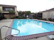 10555 Turtlewood Ct #2002 Houston TX, 77072