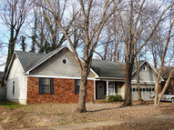 6614 Red Birch Dr Memphis TN, 38115