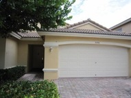 3746 Torres Circle West Palm Beach FL, 33409