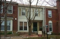 4535 Sparrow Court Woodbridge VA, 22193