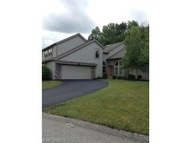 4175 Timberland Trl Canfield OH, 44406