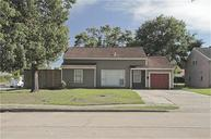 3838 Daphne St Houston TX, 77021