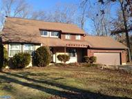 11 Willard Way Berlin NJ, 08009