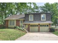 11818 W 71st Terrace Shawnee KS, 66203