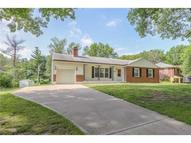 817 Ne 46th Terrace Kansas City MO, 64116