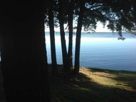 Lot 1 Finch Ln Lac Du Flambeau WI, 54538