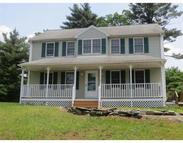 46 Meadow Road Spencer MA, 01562
