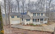 1697 Walnut Rdg Ellijay GA, 30536