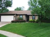 8274 Scatler Root Pl Huber Heights OH, 45424