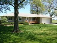2416 Franklin Ave Mount Pleasant IA, 52641