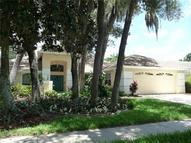 16807 Windsor Park Drive Lutz FL, 33549