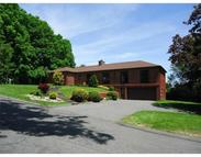 185 Mountain View Drive Holyoke MA, 01040