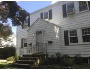 56 Channing Road Belmont MA, 02478