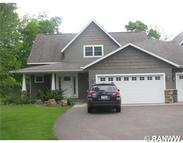 2343 11 1/8 Ave Cameron WI, 54822