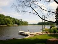 5411 E Peninsula Dr Waterford WI, 53185