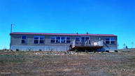 12957 446th Ave Grenville SD, 57239