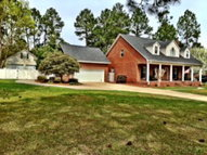 4507 Forest Lake Drive West Tifton GA, 31794
