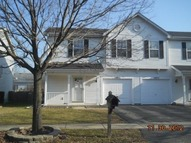 14050 South Oregon Drive Plainfield IL, 60544