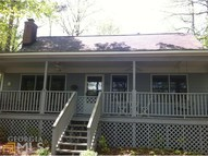 1951 Sugar Creek Trl Buckhead GA, 30625