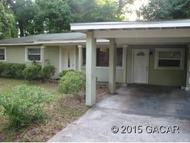 927 Se 10th St Gainesville FL, 32601
