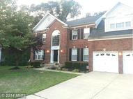 14900 River Chase Ct Bowie MD, 20715