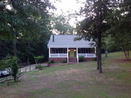 1763 Brown Rd Hephzibah GA, 30815