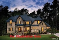 1504 Brassfield Road Raleigh NC, 27614