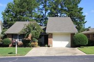 312 Forestland Court West Columbia SC, 29169