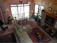 24 Lakeside West Lincoln NH, 03251