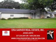 1756 Louisiana Avenue Deridder LA, 70634