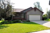 1631 Cardinal Drive Brookings SD, 57006