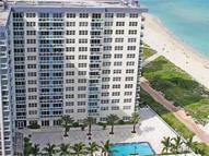 6917 Collins Av Miami Beach FL, 33141