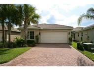 10497 Carolina Willow Dr Fort Myers FL, 33913