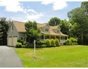375 Scott Road Oakham MA, 01068