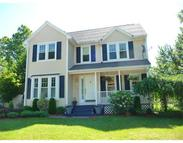 9 Sunrise Ave Leominster MA, 01453