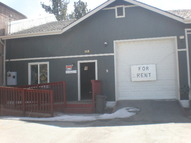 426 W Fairway Big Bear City CA, 92314