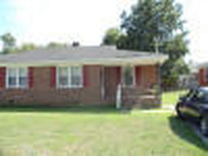 1308-A Willow Street Greenville NC, 27858