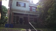 201 Lincoln Avenue, #1 Pittsburgh PA, 15202