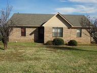14 Pennsylvania Ave. Munford TN, 38058