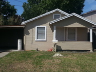 1538 Louisiana Vallejo CA, 94590