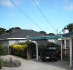 1049 Trinity Ave - A Seaside CA, 93955