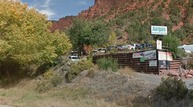 3710 Hwy 82 #1 Glenwood Springs CO, 81601