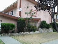 14108 Bellflower Blvd Apt C Bellflower CA, 90706