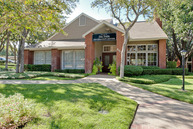 4912 Paces Trail 010-1031 Arlington TX, 76017